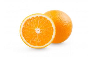 Фрукты - «Апельсины»