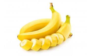 Фрукты - «Бананы»