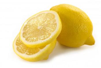 Фрукты - «Лимоны»