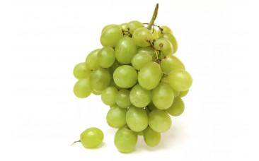 Фрукты - «Виноград»