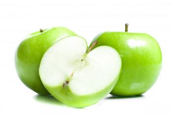 Фрукты - «Яблоки»